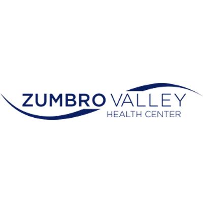 Zumbro Valley Health Center image 6