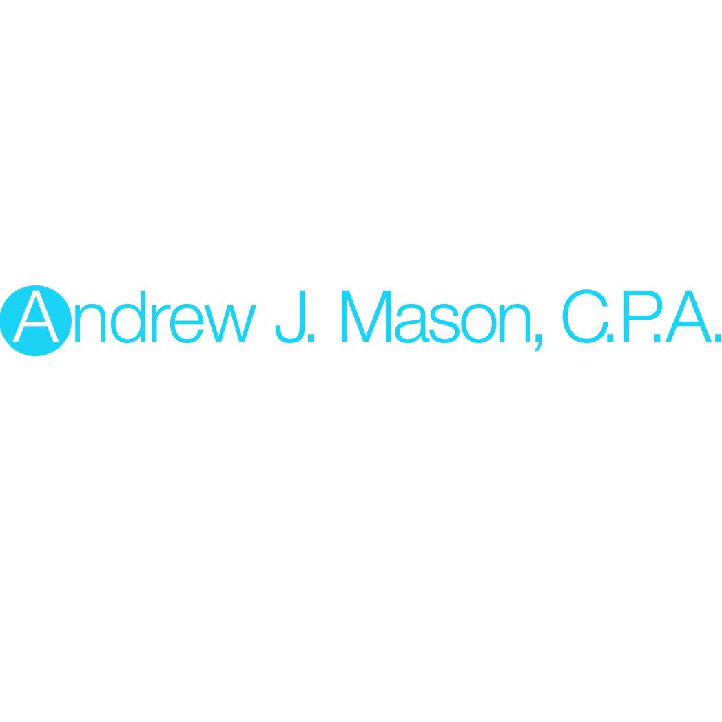 Andrew J. Mason C.P.A., P.A.