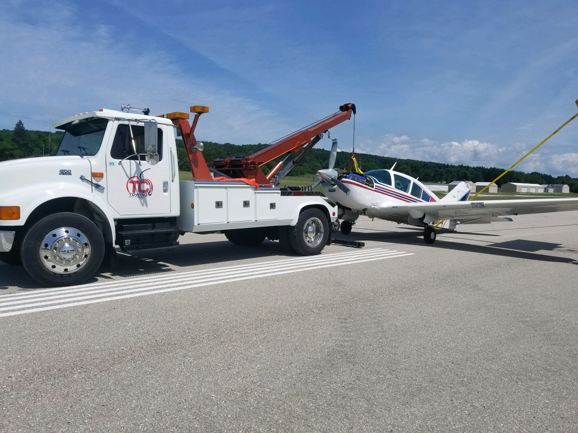 TC Towing & Recovery image 10