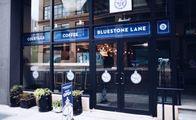 Image 5 | Bluestone Lane