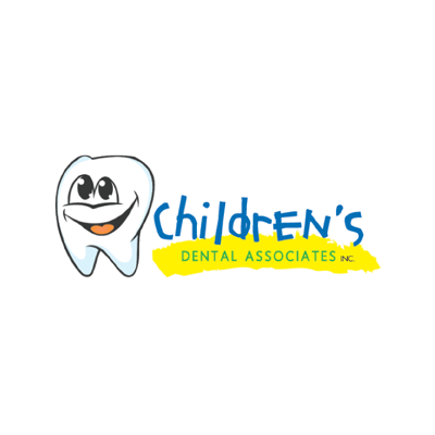 Children's Dental Associates Inc.