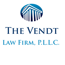 The Vendt Law Firm, P.L.L.C.
