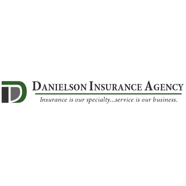Danielson Insurance Agency, Inc.