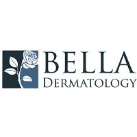 Bella Dermatology