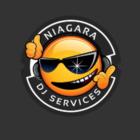 Niagara DJ Services