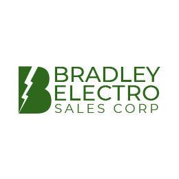 Bradley Electro Sales Corp