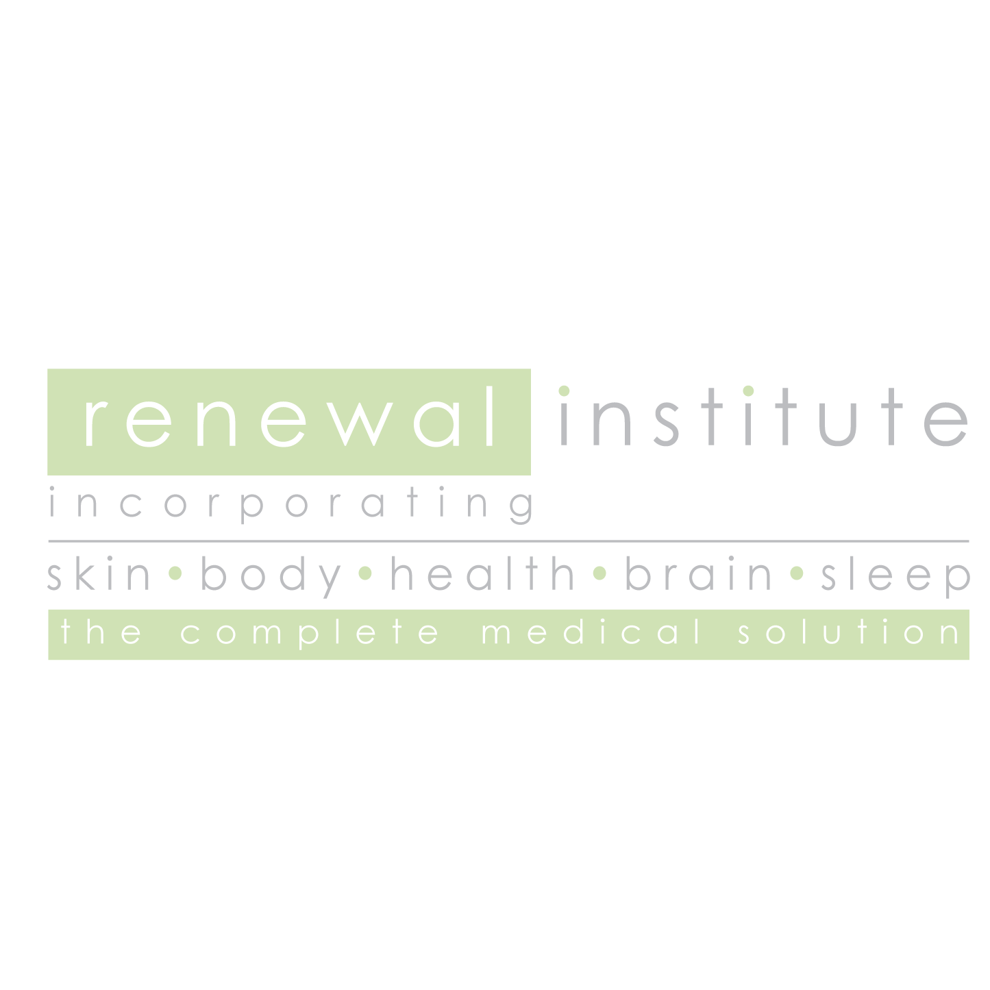 Skin Renewal Morningside Sandton