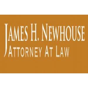 James H. Newhouse Attorney at Law