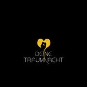 Deine Traumnacht Frankfurt
