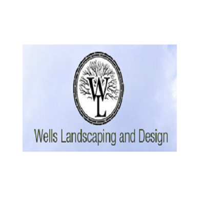 Wells Landscaping and Design image 0