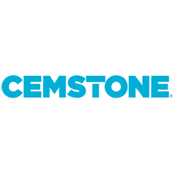 Cemstone Products Company