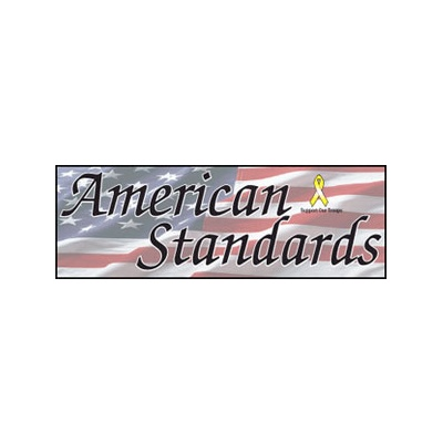 American Standards Roofing & Siding LLC