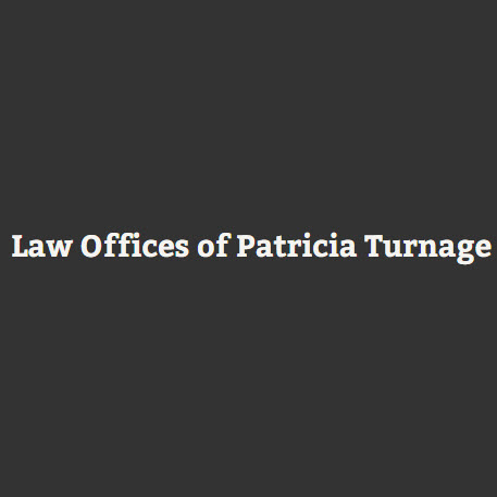Law Offices of Patricia Turnage