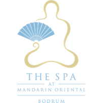 The Spa at Mandarin Oriental, Bodrum