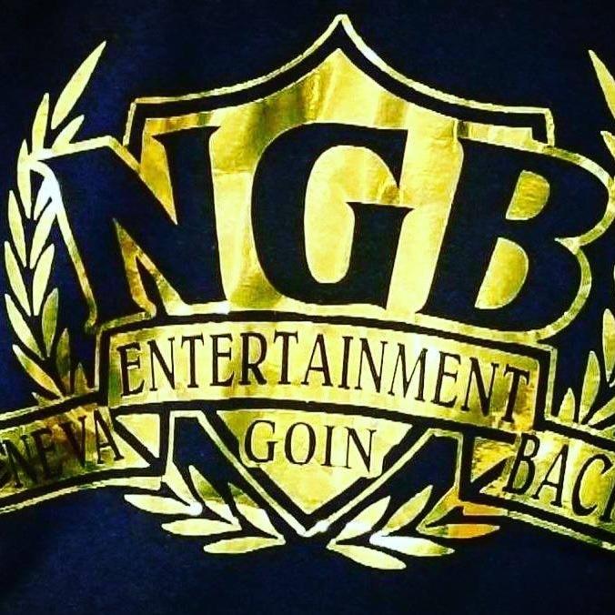Neva Goin' Back Entertainment LLC