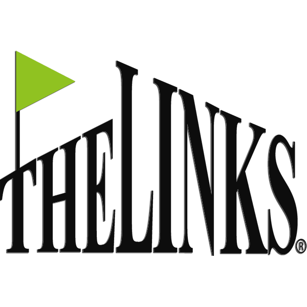 The Links at Columbia