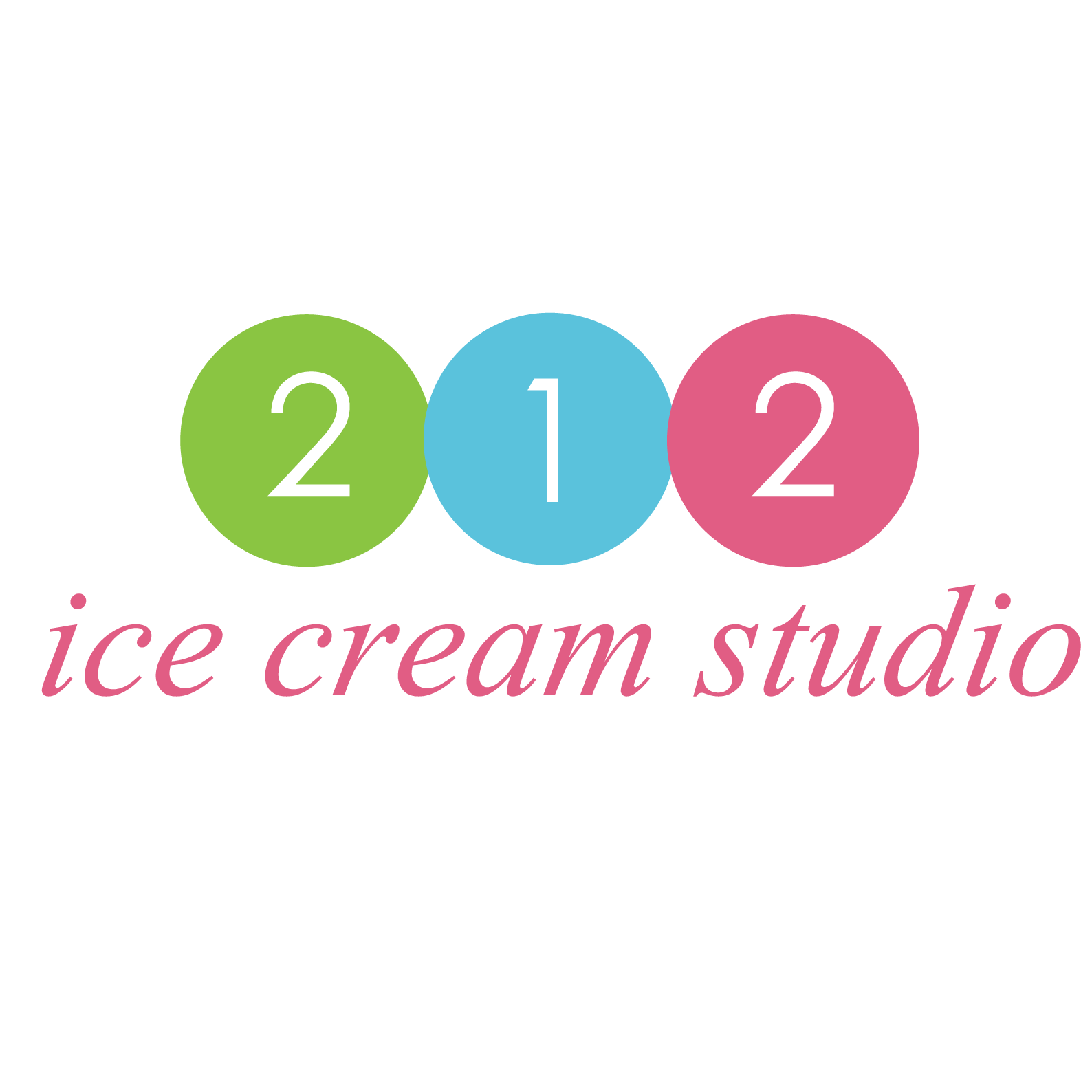 212 Ice Cream Studio