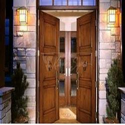 T E James Custom Homes, Inc. image 2