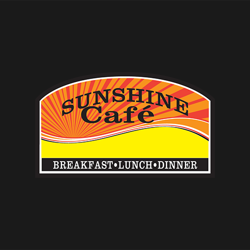 Sunshine Café image 10