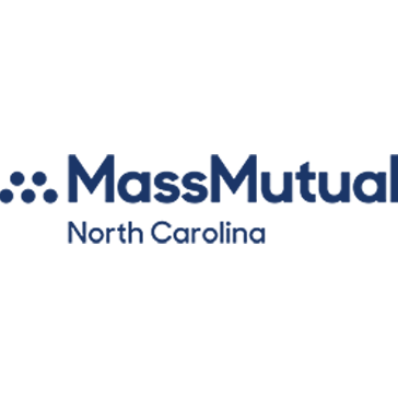 MassMutual North Carolina