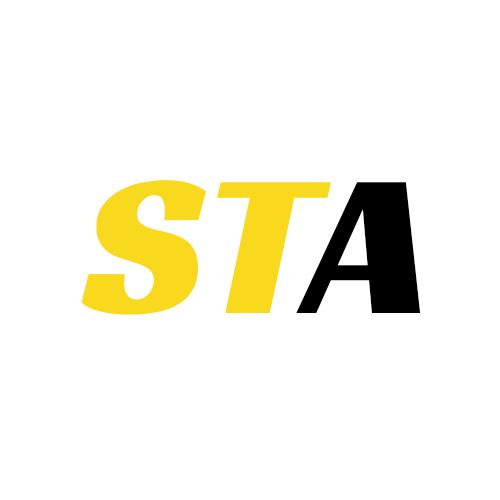 Star Tire & Automotive