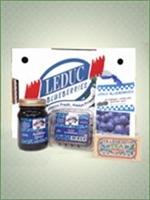 Leduc Blueberries image 2