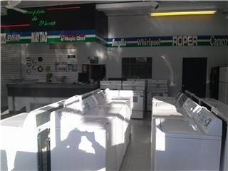 Pilon Réfrigération Electros Inc à Repentigny
