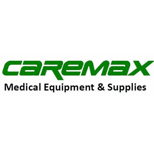 CareMax Medical Equipment & Supplies