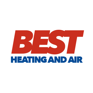 Best Heating and Air