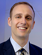 Peter D. Fabricant, MD, MPH