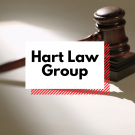 Hart Law Group