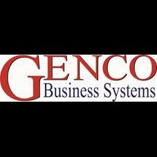 GENCO BUSINSS SYSTEMS