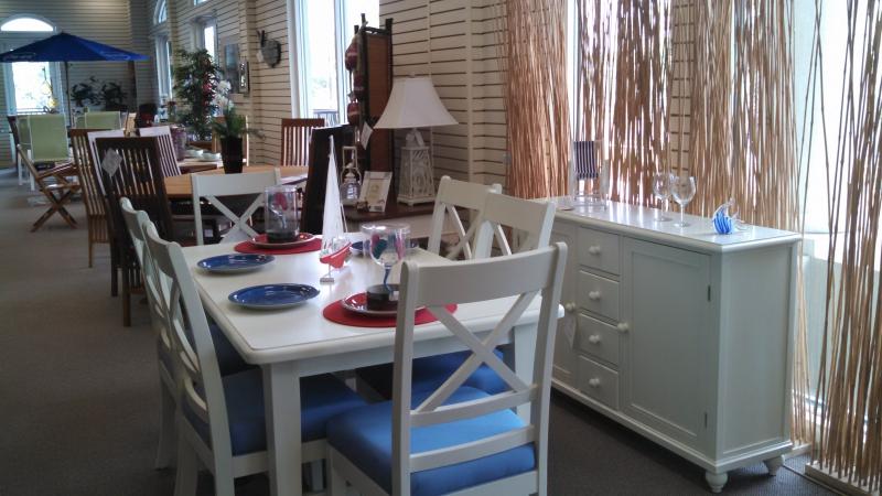 Shore House Furniture Panama City Beach Fl Business Profile