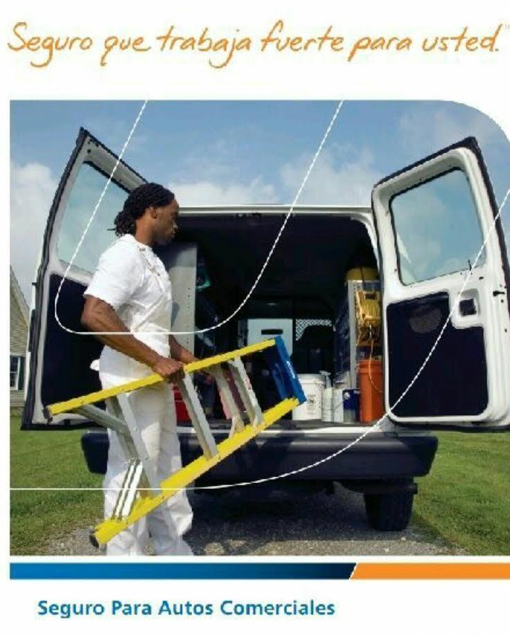 Peco Insurance image 20