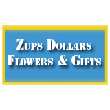 Zups Dollars Flowers & Gifts image 9