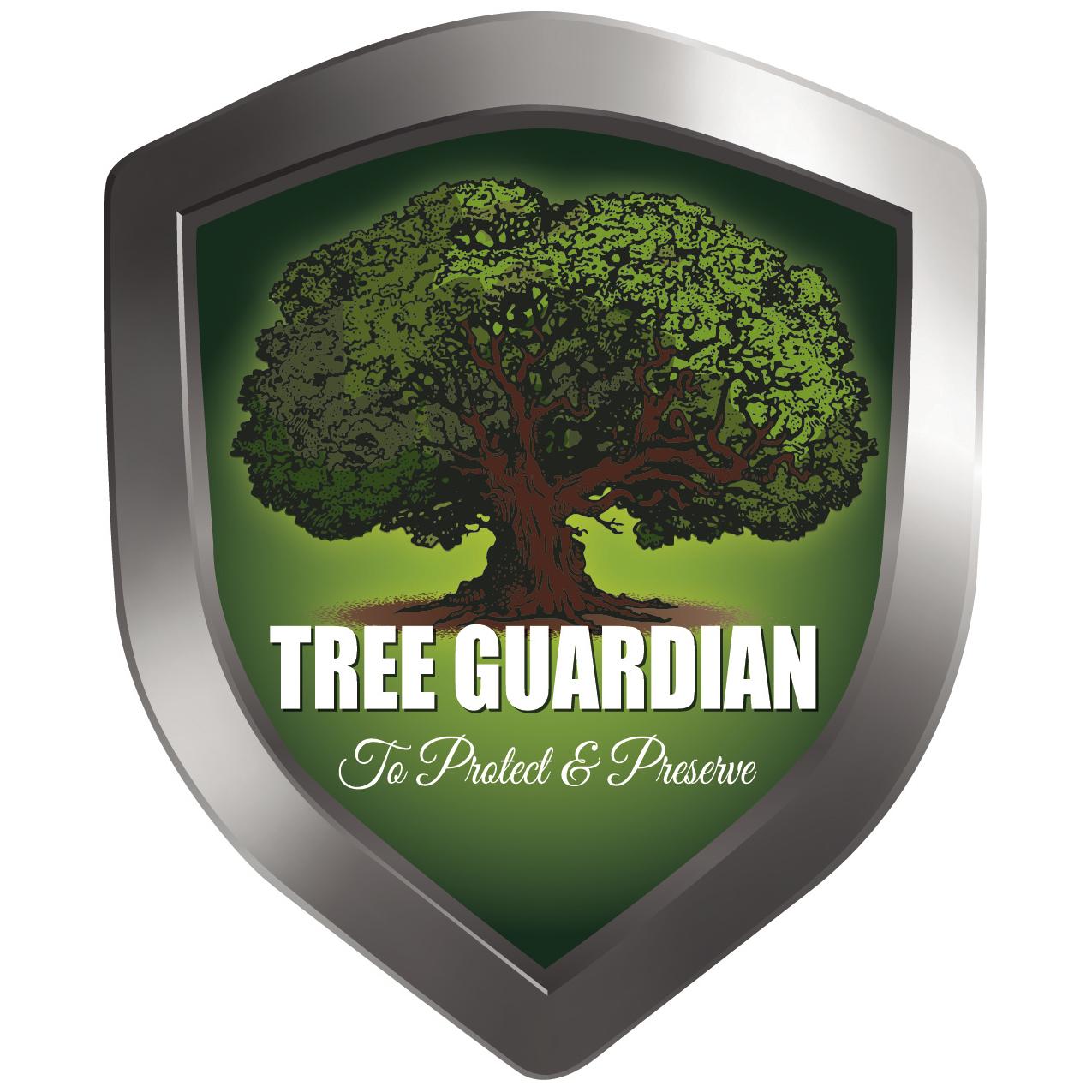 Tree Guardian