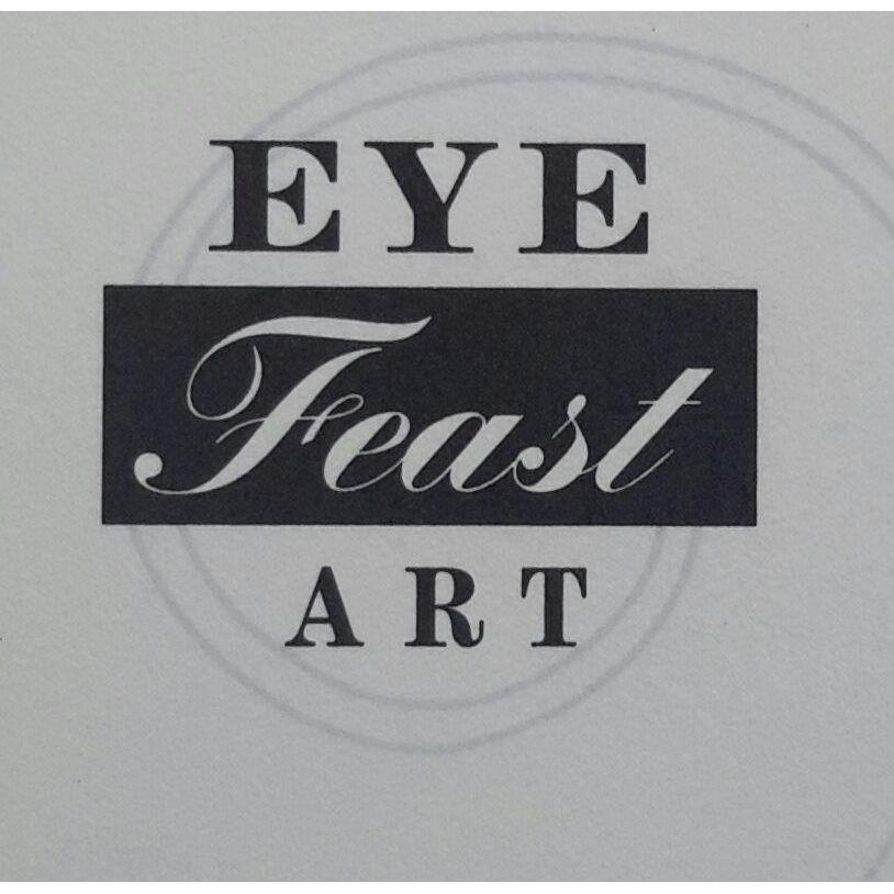 Eye Feast Art Consulting