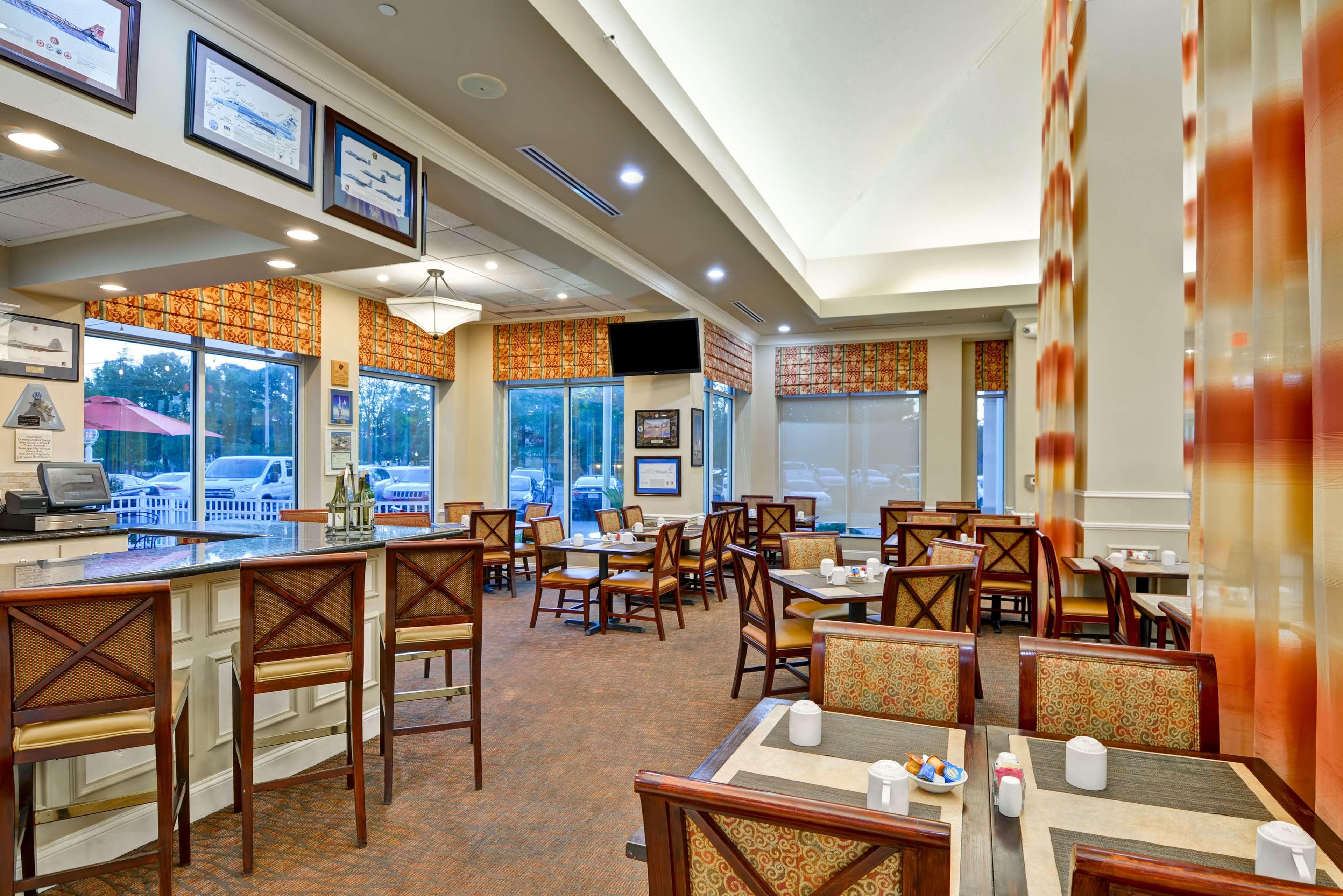 Hilton Garden Inn Panama City image 11