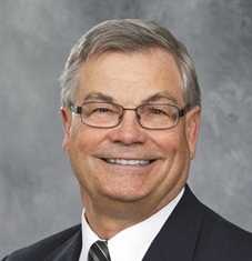 Jack Hendon - Ameriprise Financial Services, Inc.