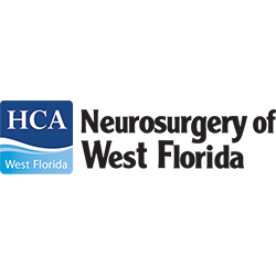 Neurosurgery of West Florida - Trinity image 0