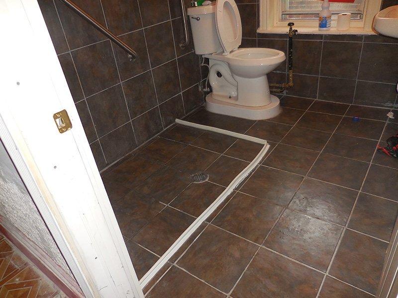William Falkenstein Improvements to the Home LLC image 15