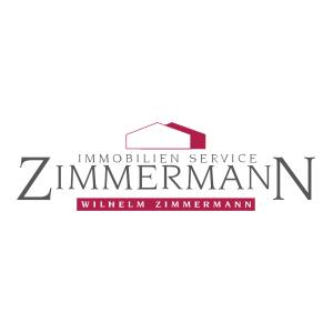 immobilien service zimmermann wilhelm zimmermann e k in hamburg branchenbuch deutschland. Black Bedroom Furniture Sets. Home Design Ideas