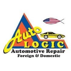 Auto Logic