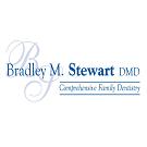 Bradley M. Stewart image 1