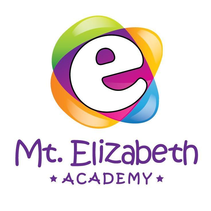Mt. Elizabeth Academy