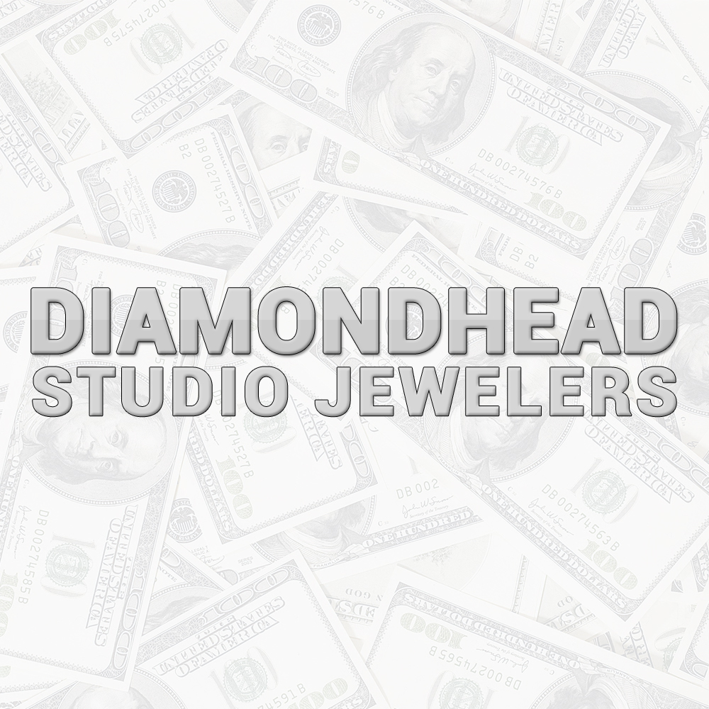 Diamondhead Steve Jewelers LLC