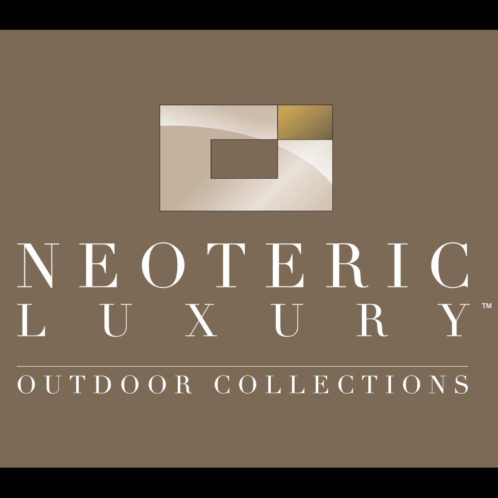Neoteric Luxury Outdoor Collections