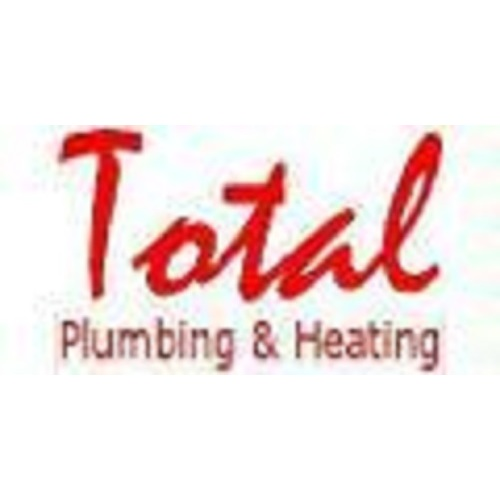 Total Plumbing & Heating