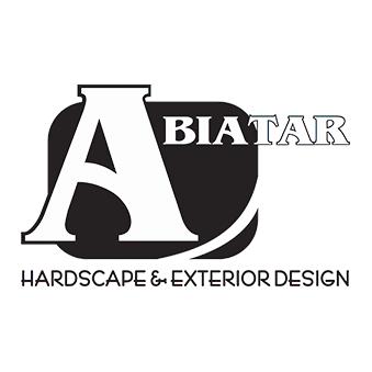 Abiatar Hardscape