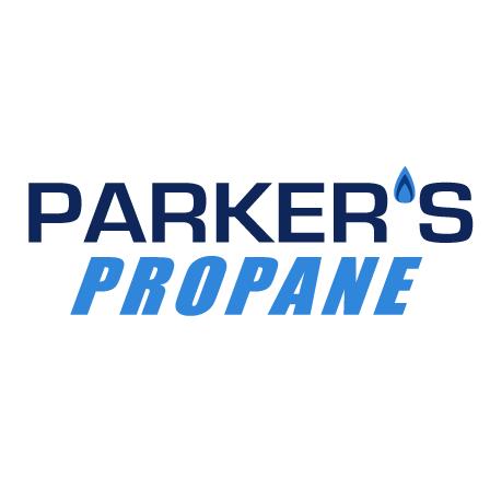 Parker's Propane Gas Co image 0